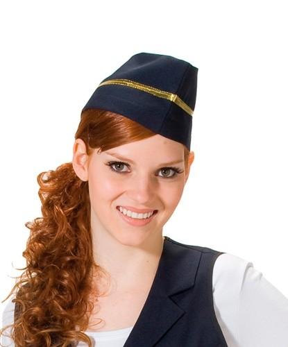 Стюардессы в Германии