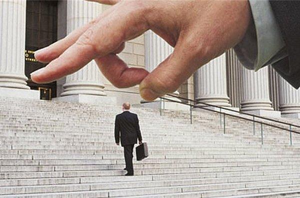 Что делать, если работника нужно уволить?