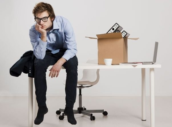 Нужно ли увольнять сотрудника за прогул?