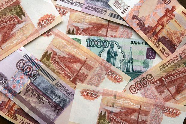 Пункты сдачи в москве за деньги спермы мужской фото 284-568