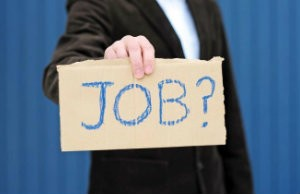 Поиск работы