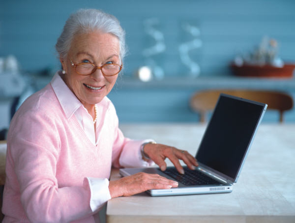 В каких банках дают кредит пенсионерам до 70 лет