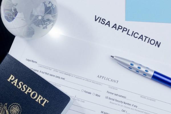 документы для работы за границей