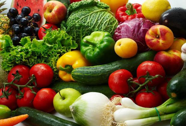 Здоровое и экономное питание