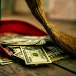 Прекратить сорить деньгами