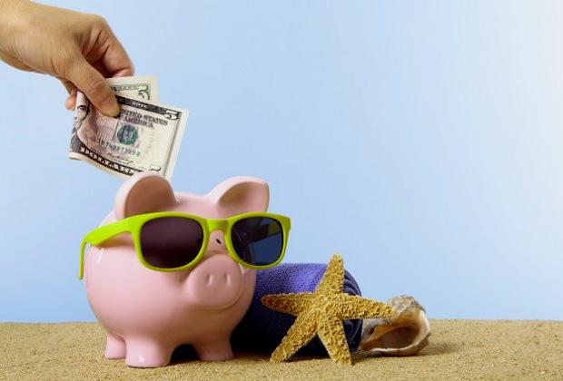 Экономия на путешествиях