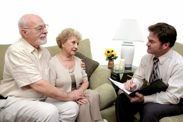 Кредит для пенсионеров в втб 24 условия в 2016 году