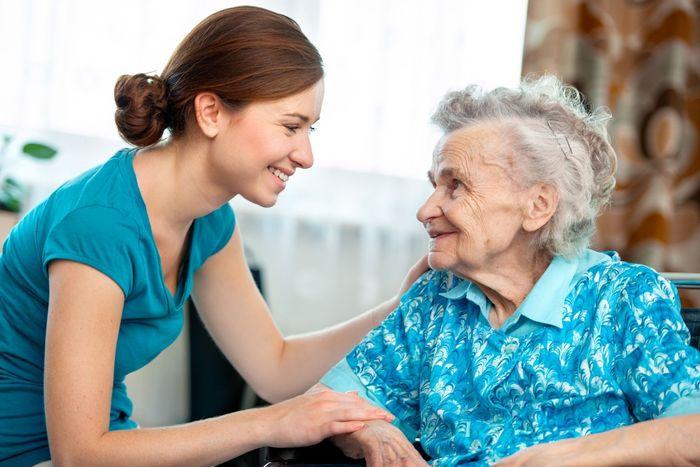 Пенсии по хмао работающим пенсионерам