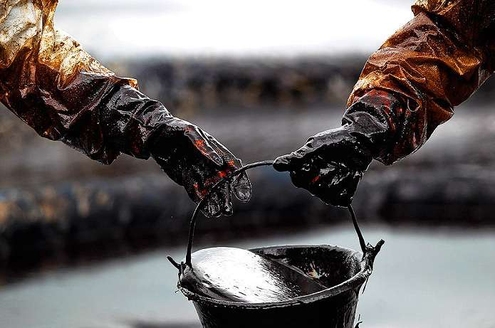 Нефтепродукт