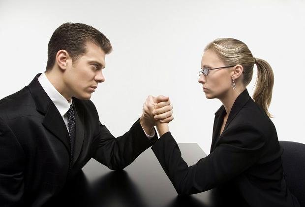Отстаивание прав клиента перед банком Тинькофф
