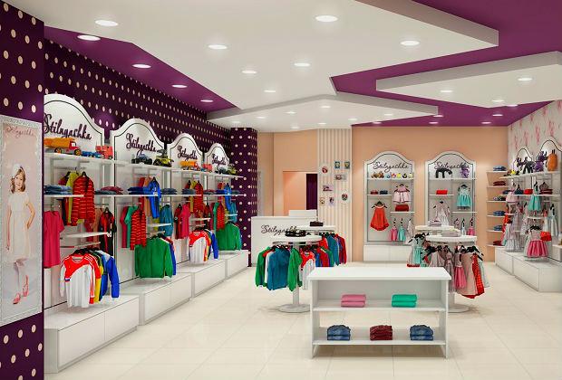 Бизнес план одежда детская описание бизнес плана пример