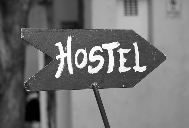 Мини гостиница бизнес план