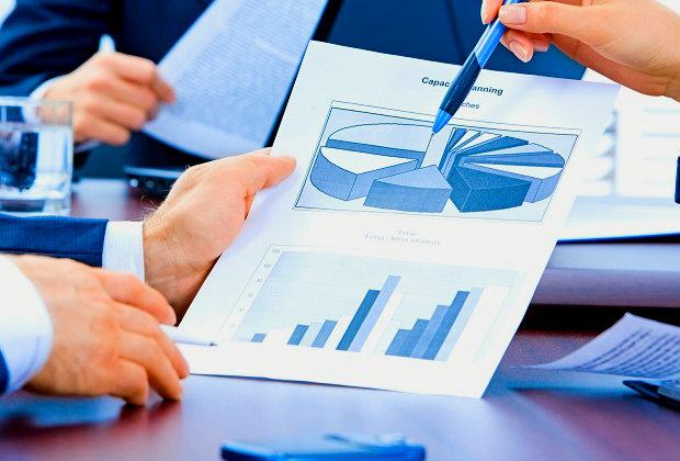 Доходы и расходы в бизнес плане