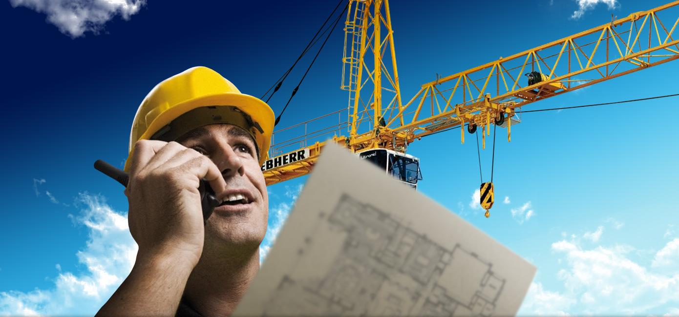Бизнес планы строительных организаций бизнес план авто чехлы