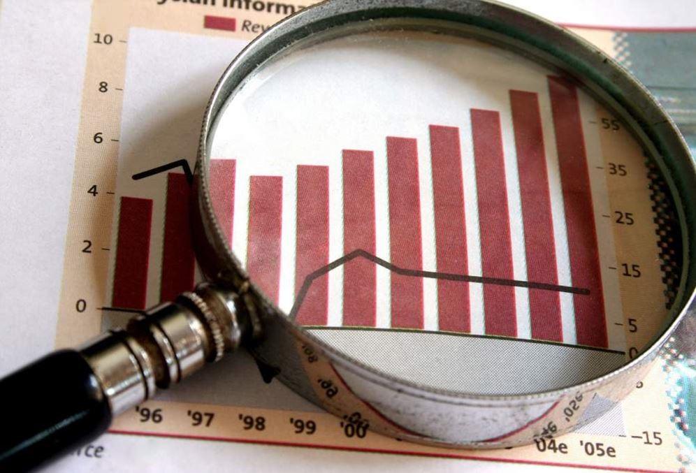Мониторинг рынка