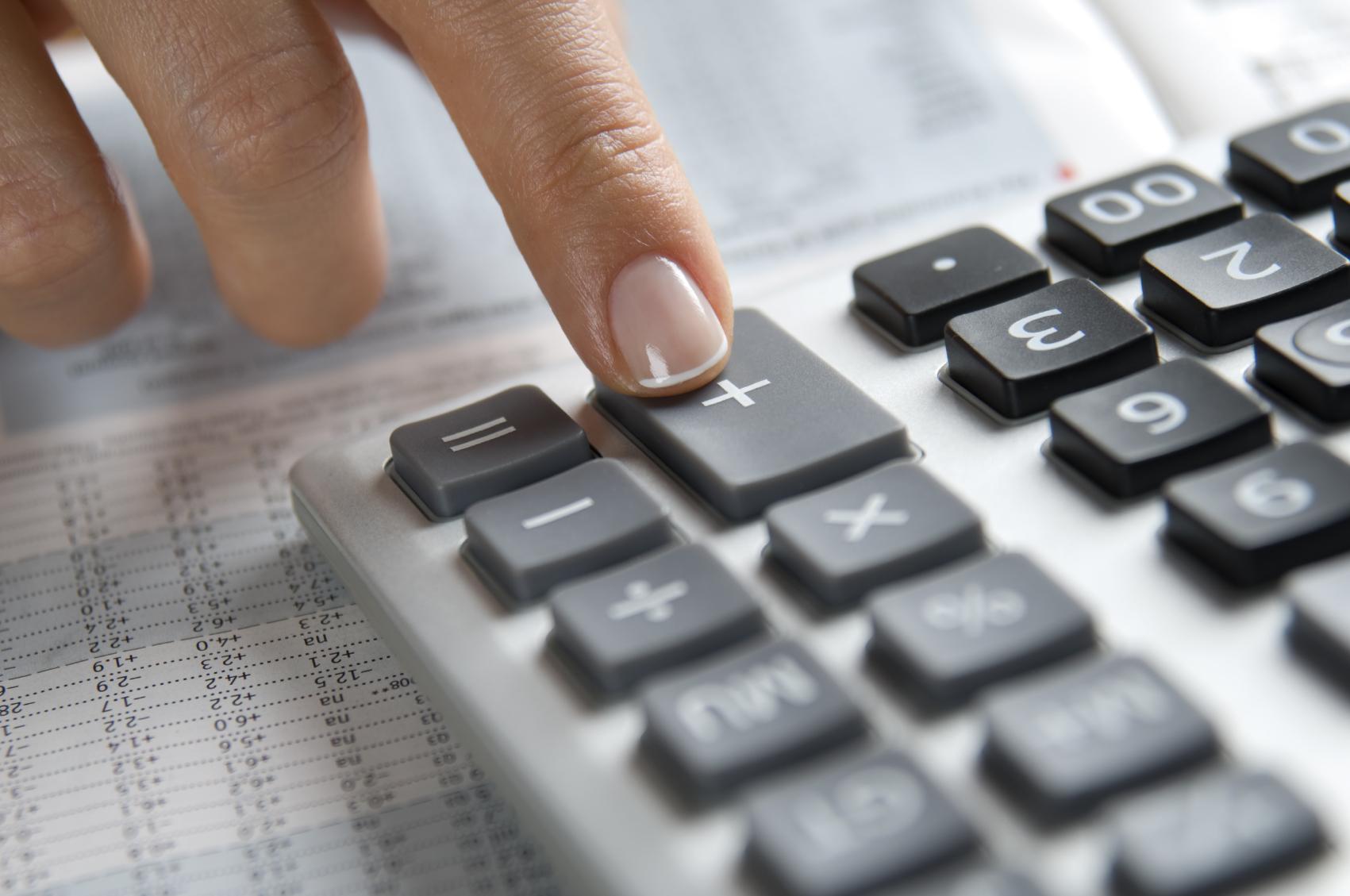Особенности бизнес плана для субсидирования