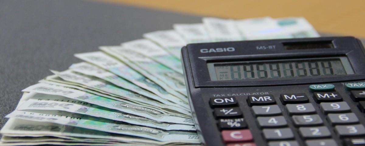 Оценка доходов бизнеса
