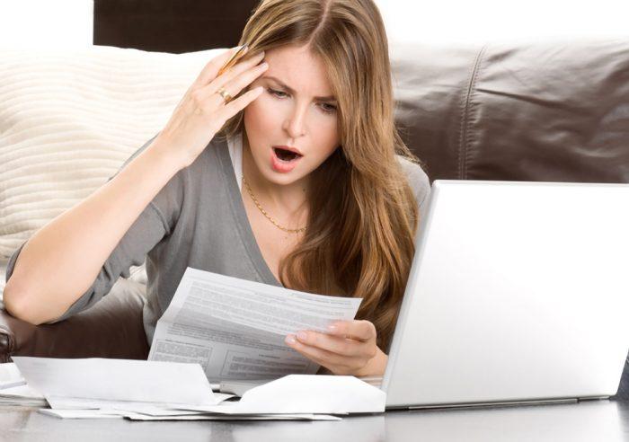 Отрицательные отзывы о вива деньги