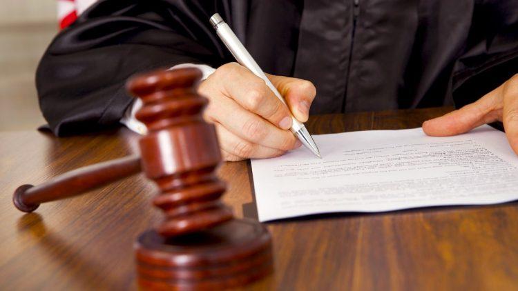 Борьба с МФО в суде