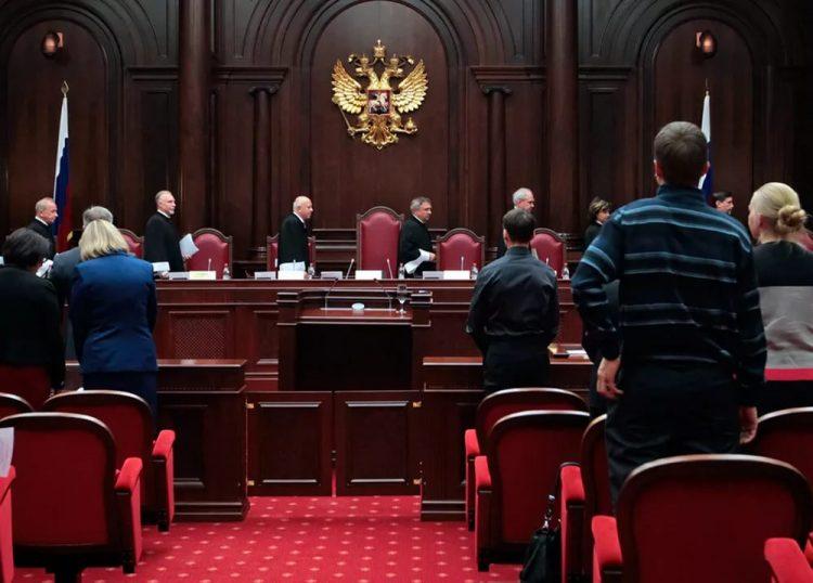Обжалование решения суда в борьбе с МФО