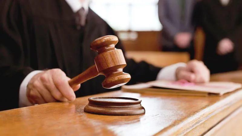 МигКредит иск в суд