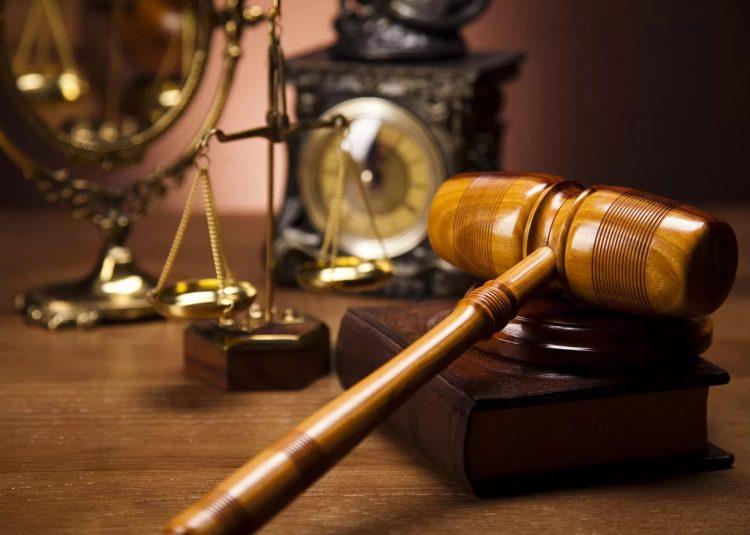 Иск в суд на МФО