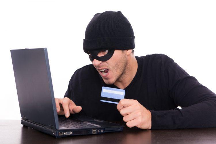можно ли взять кредит на чужую карточку микрозайм на киви кошелек онлайн срочно без отказов круглосуточно