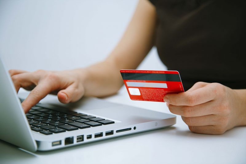 Требования МФО к банковским картам