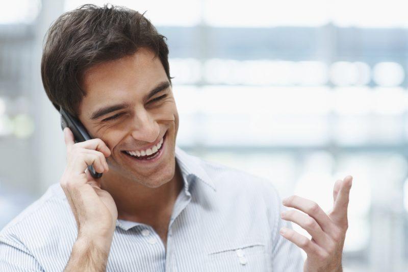 Заявка на займ без поручителей по телефону