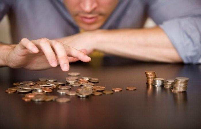 Как не платить лишнего в МФО Быстроденьги