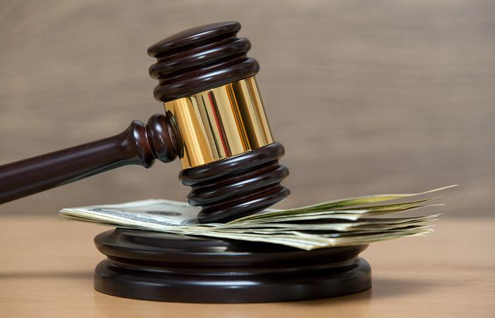 Закон и должники
