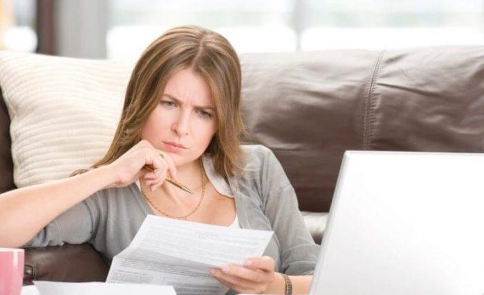 Основные отличия кредита от займа