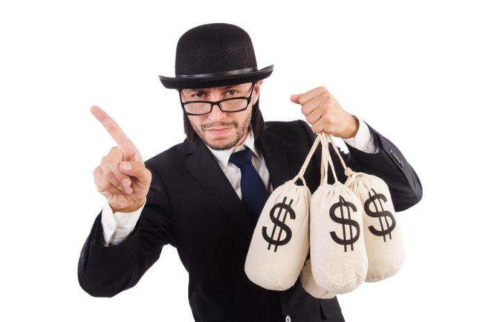 Где взять деньги без кредита