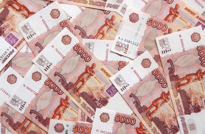 Отзывы kredito24 ru