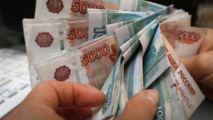 Отзывы moneyveo