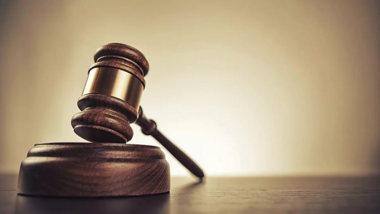 Обращение в суд при невыплате микрозайма