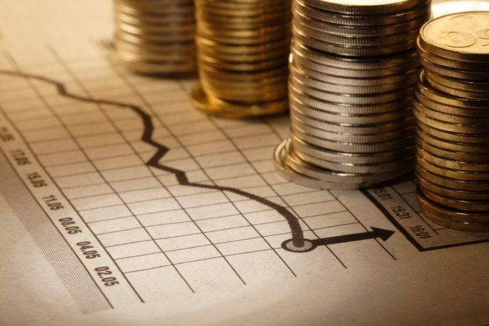 Попровки к закону о потребительском кредите