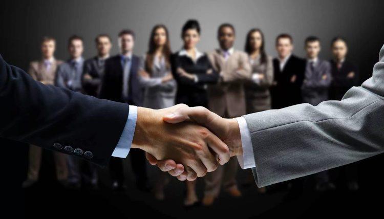Партнеры Тинькофф банка: банкоматы, кредитные системы и колл центр