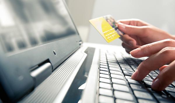 Погашение кредита по карте