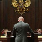 """""""СМС Финанс"""" подала иск в суд"""