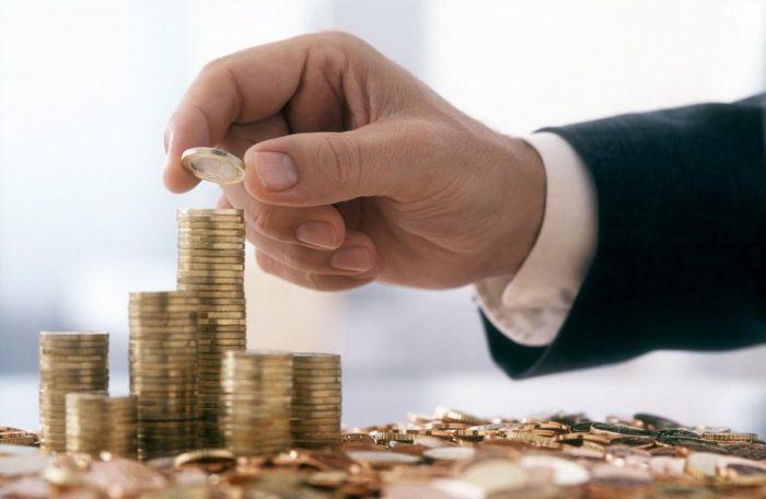 Уменьшение суммы долга