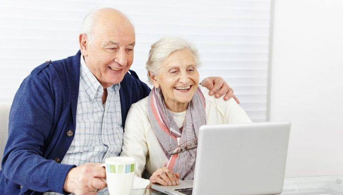 Необходимые требования для пенсионеров-заемщиков