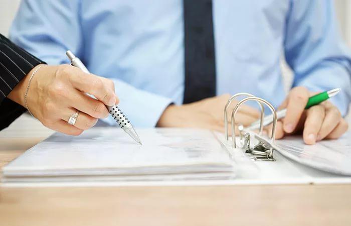 Требования к клиентам при займе