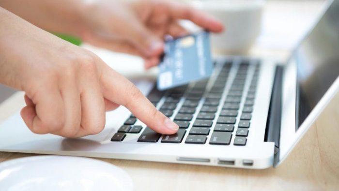 Законны ли займы по интернету