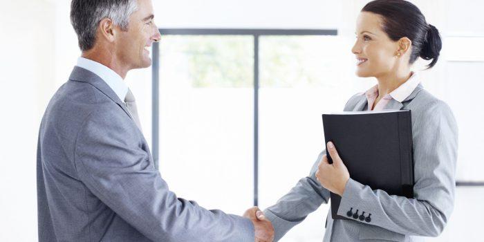 Займ у частного кредитора