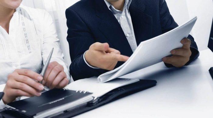 Предложения МФО для заемщиков с плохой кредитной историей
