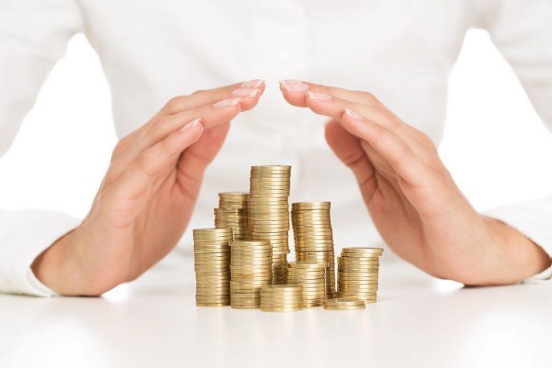 Займ без документов у частного инвестора
