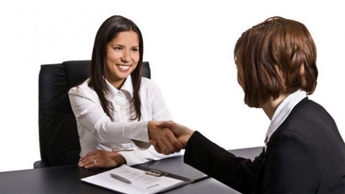 Получение одобрения в офисе на получение кредитной карты
