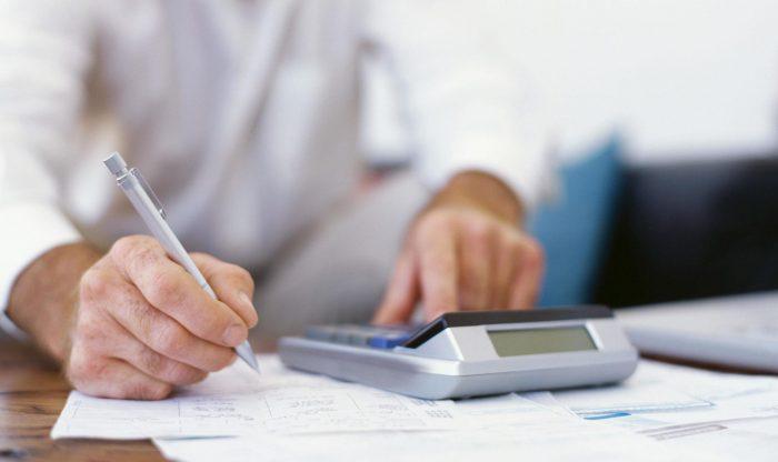 Расчеты по краткосрочным кредитам