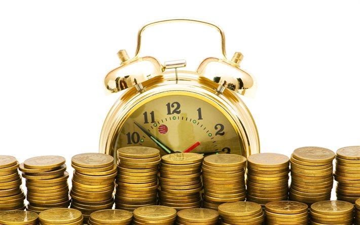 Выдача займа на краткосрочный срок